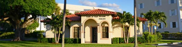 Gulf-Stream-property-Police